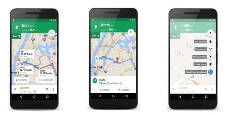 google-maps-lat