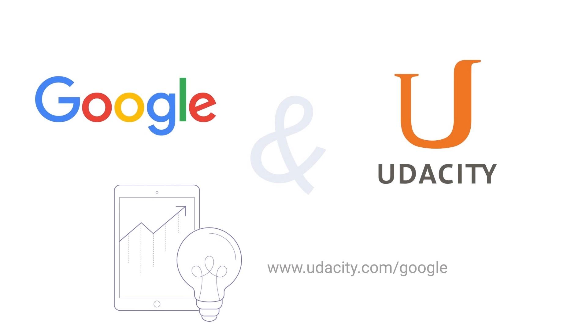 google-tech-entrepreneur-nanodgree