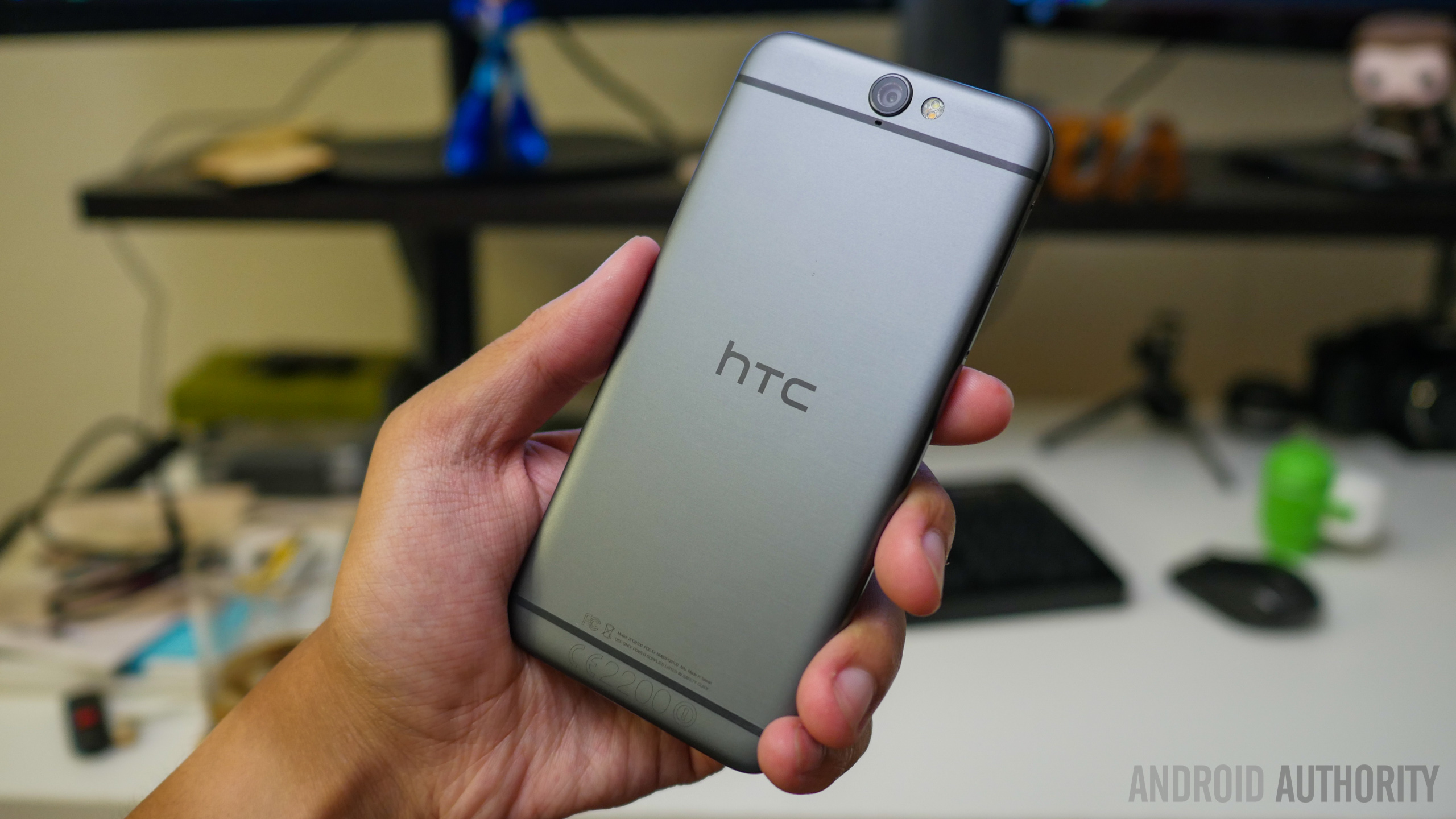 htc one a9 first impressions aa (27 of 45)