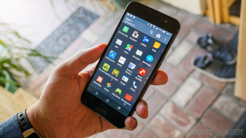 htc one a9 review aa (25 of 29)
