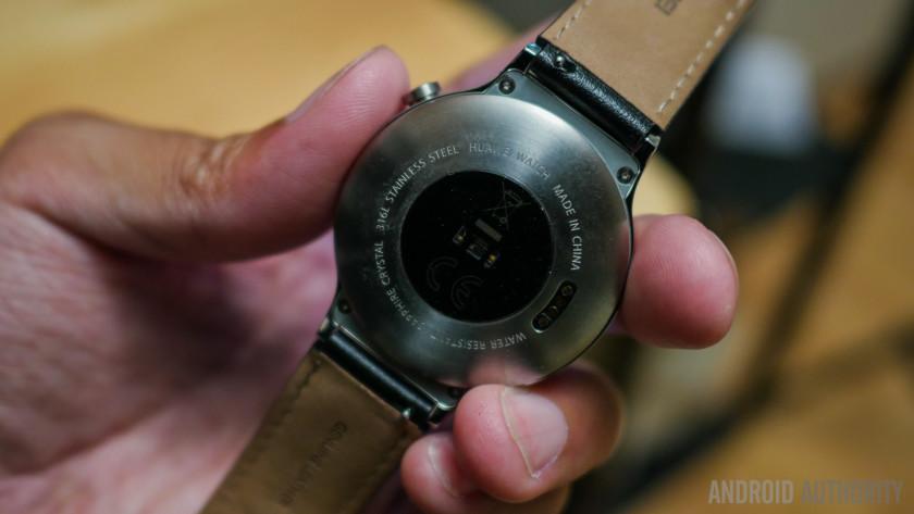 huawei watch review aa (2 of 33)