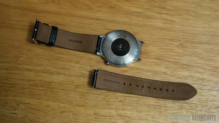 huawei watch review aa (3 of 33)