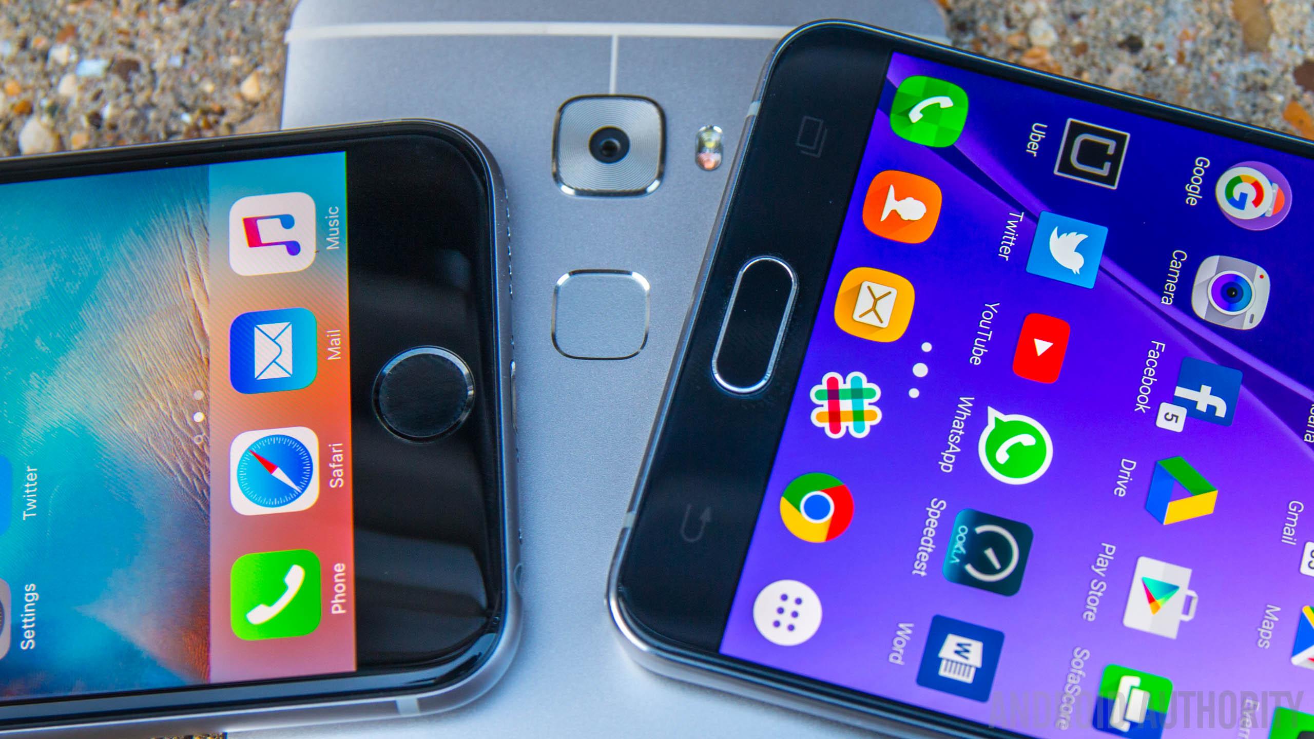 iPhone-6S-Mate-S-Note-5-Fingerprint-Scanner-AA-(6-of-7)