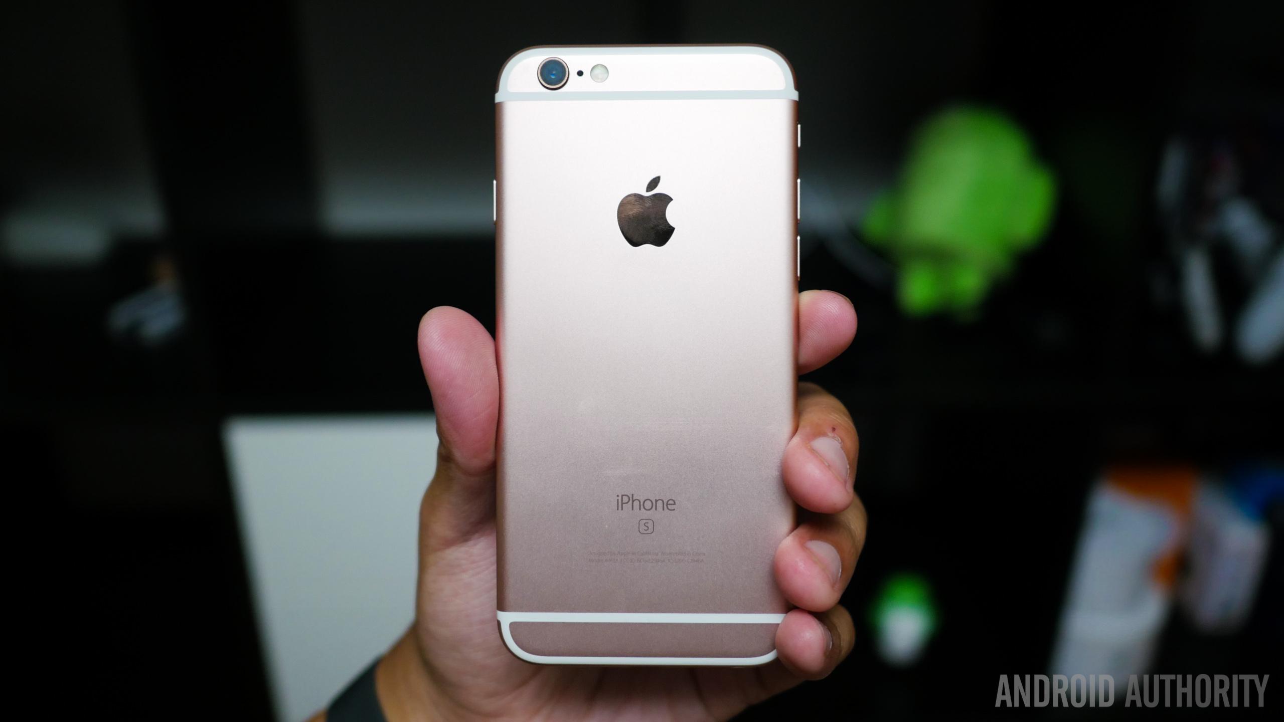 iphone 6s aa (4 of 24)