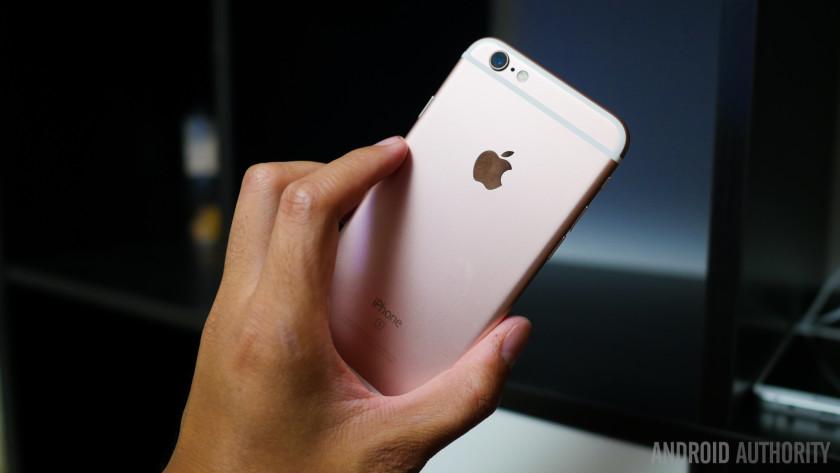 iphone 6s aa (8 of 24)