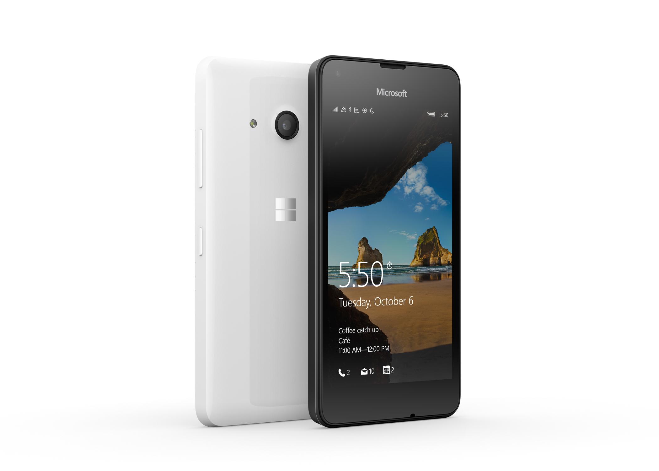 microsoft lumia 550 (2)