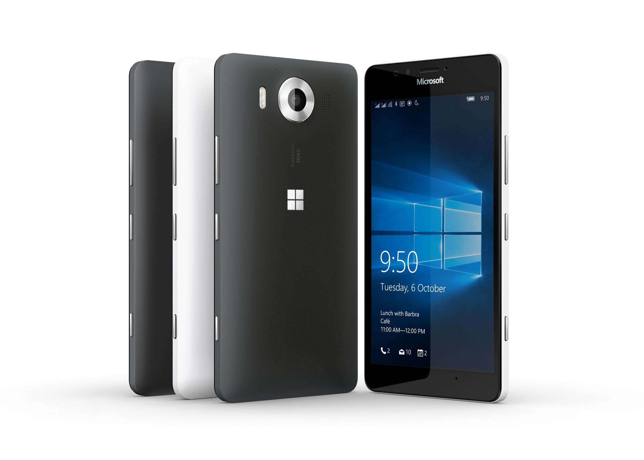 microsoft lumia 950 (5)
