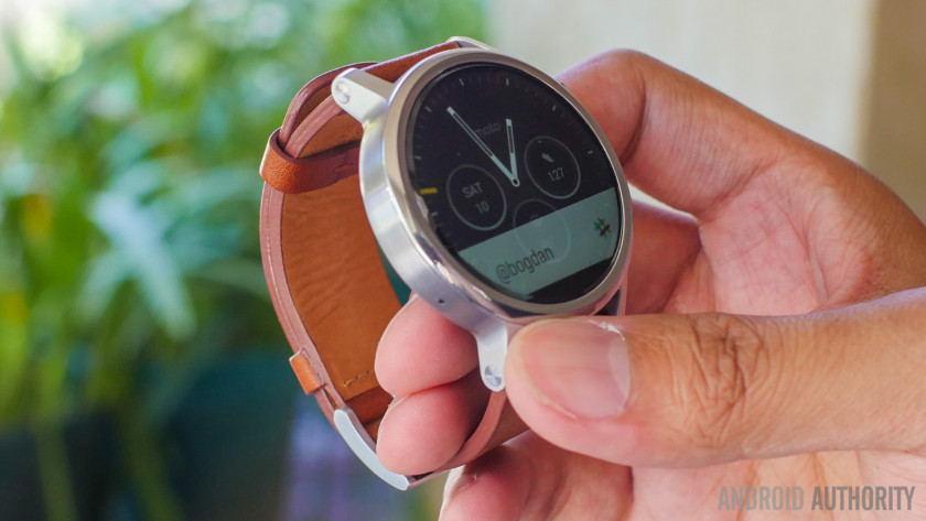 moto 360 2nd gen review aa (17 of 27)
