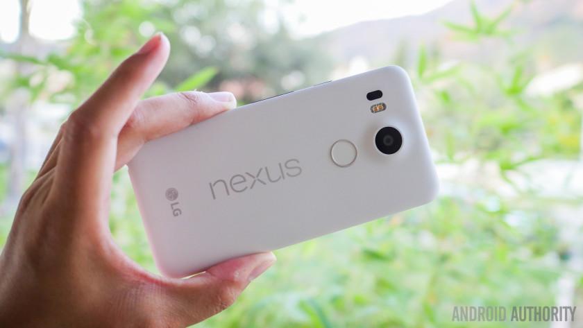 nexus 5x second opinions aa (2 of 10)