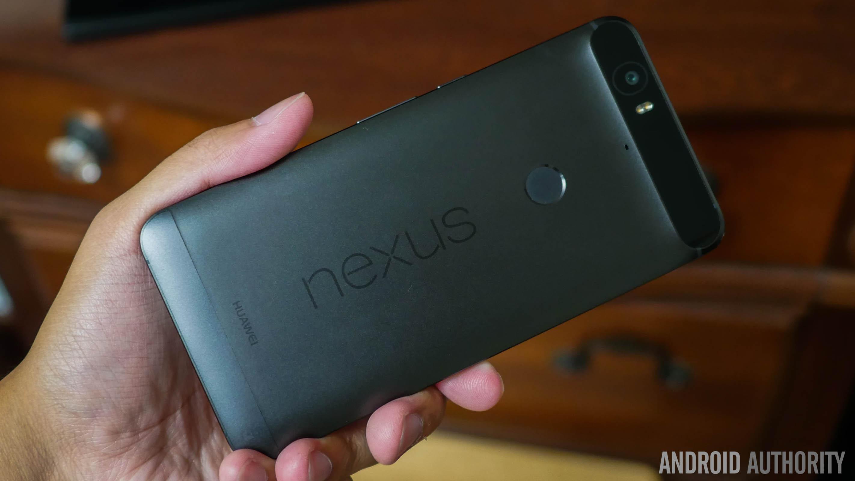 nexus 6p first 48 (20 of 36)
