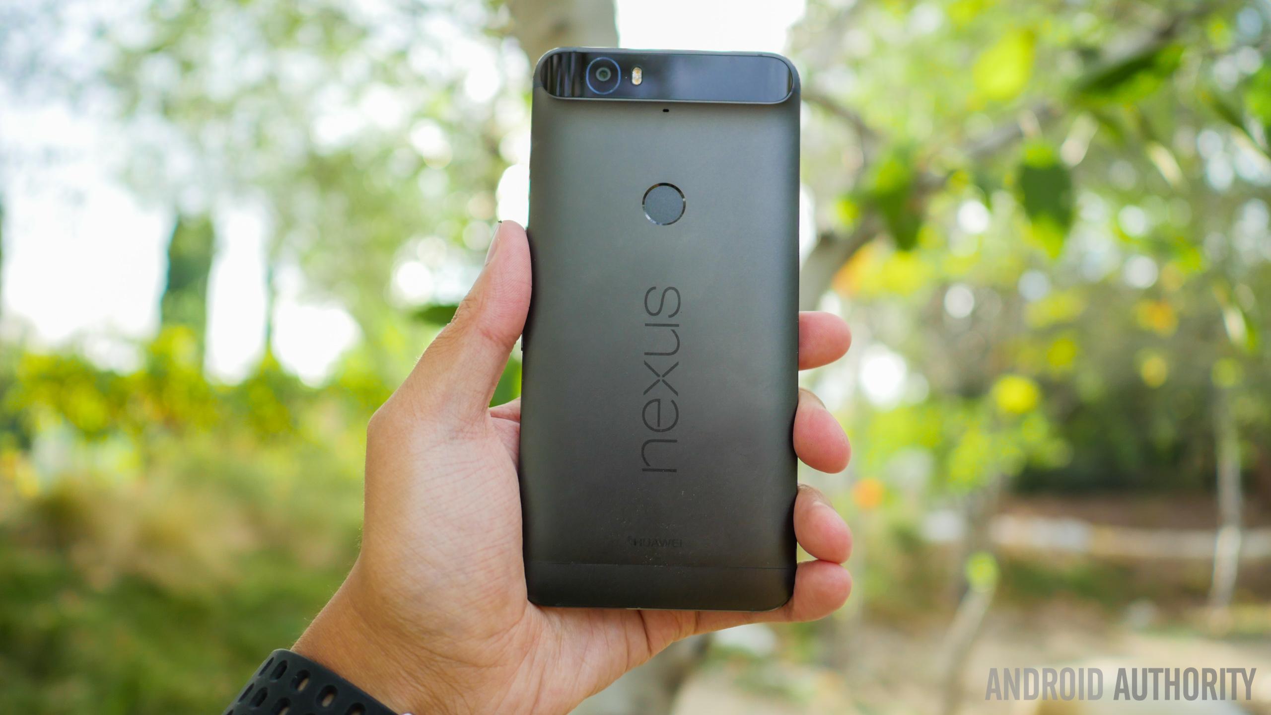 nexus 6p review 2 aa (11 of 30)
