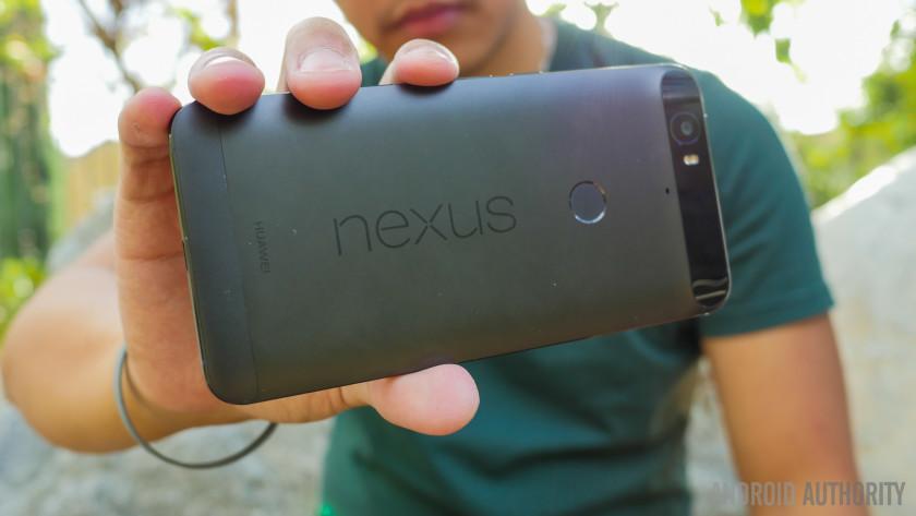 nexus 6p review 2 aa (21 of 30)