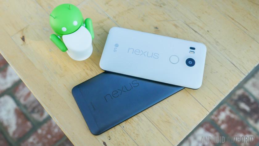 nexus 6p vs nexus 5x aa (3 of 25)