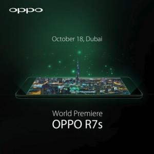 oppo-r7s-flyer