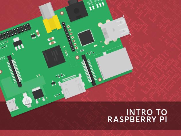 how to get super nintendo work on raspberry pi