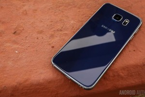 samsung-galaxy-s6-review-aa-44-of-45