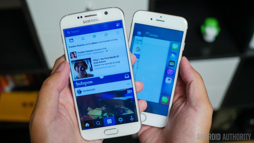 samsung galaxy s6 vs iphone 6s aa (12 of 20)