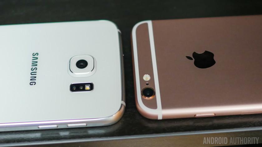 samsung galaxy s6 vs iphone 6s aa (14 of 20)