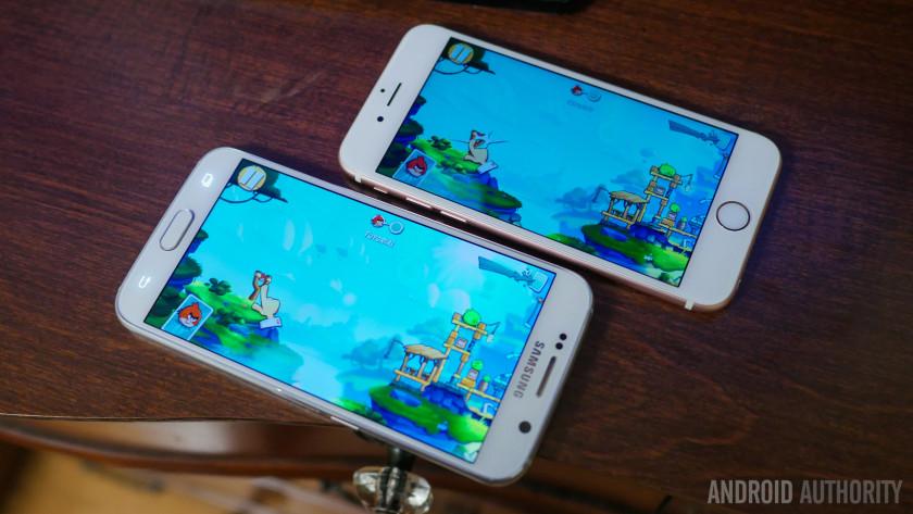 samsung galaxy s6 vs iphone 6s aa (20 of 20)