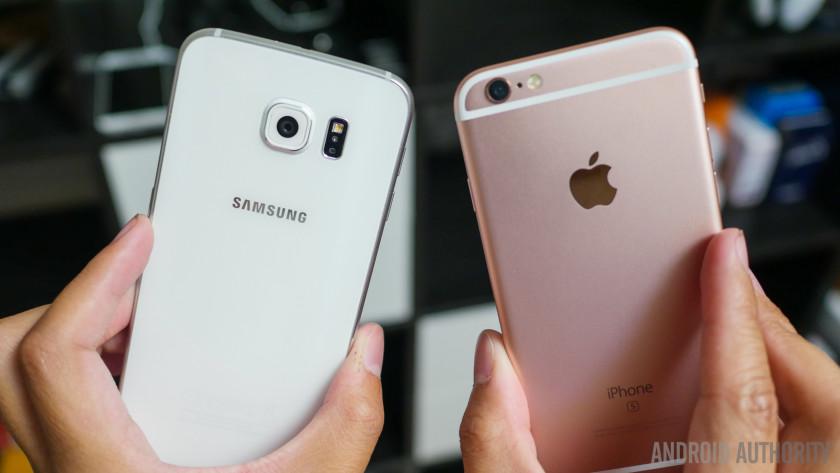 samsung galaxy s6 vs iphone 6s aa (3 of 20)
