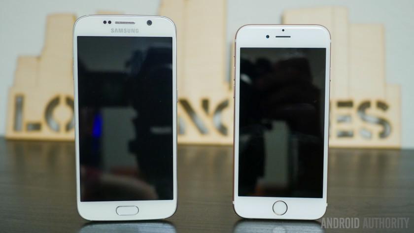 samsung galaxy s6 vs iphone 6s aa (7 of 20)