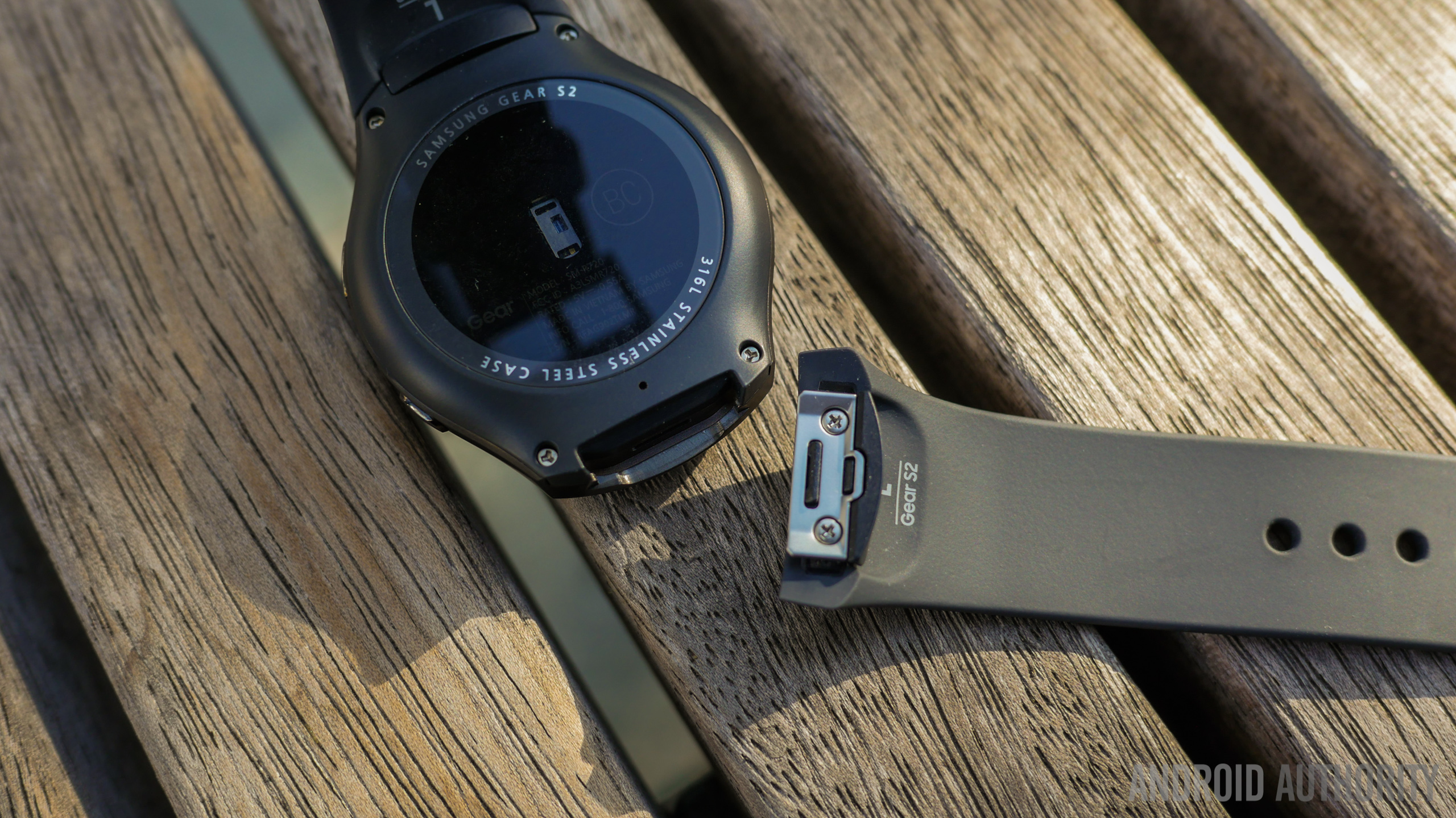 samsung gear s2 review aa (16 of 24)