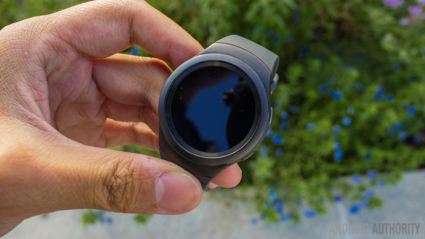samsung gear s2 review aa (4 of 24)
