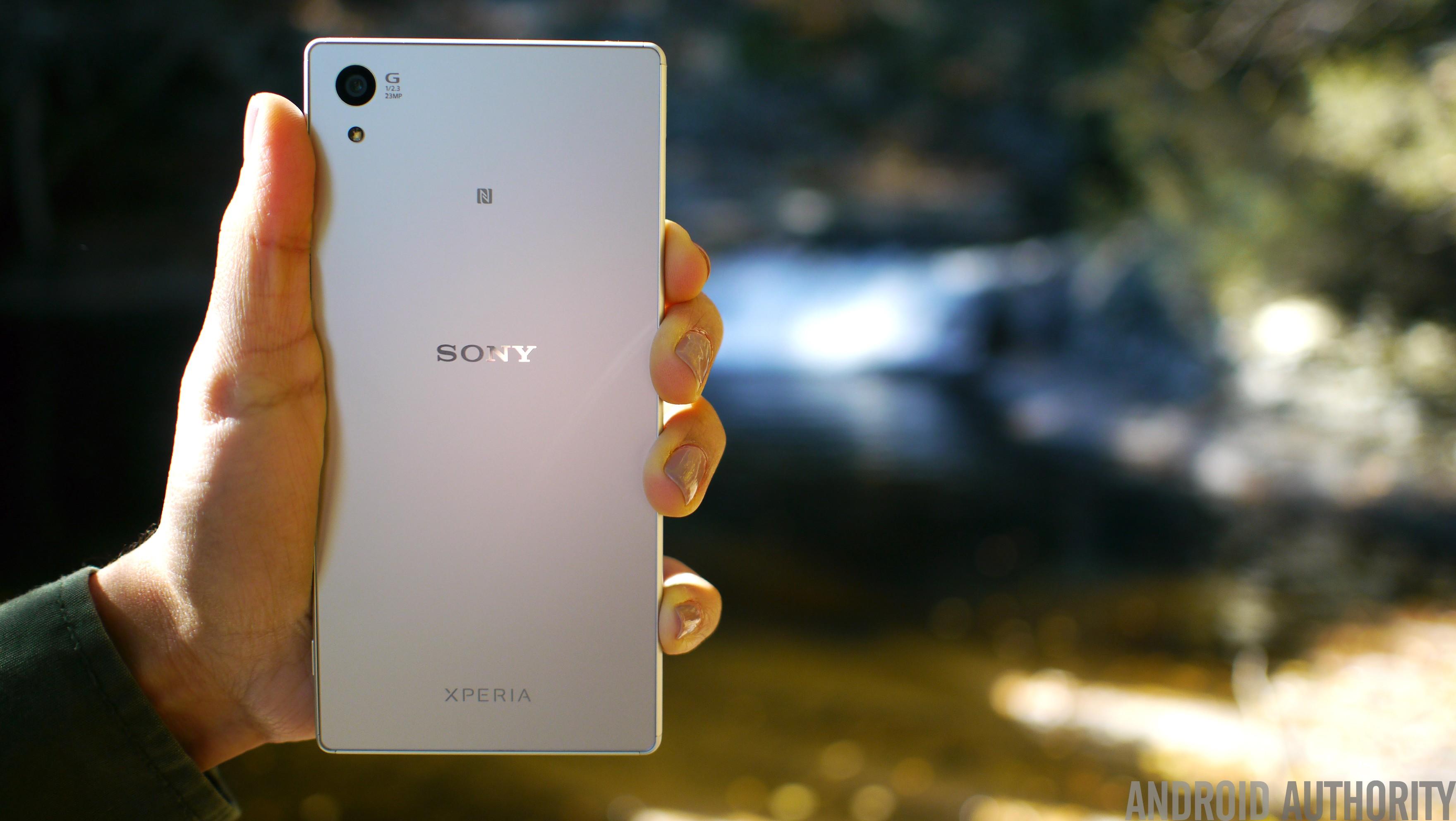 sony-xperia-z5-review-3