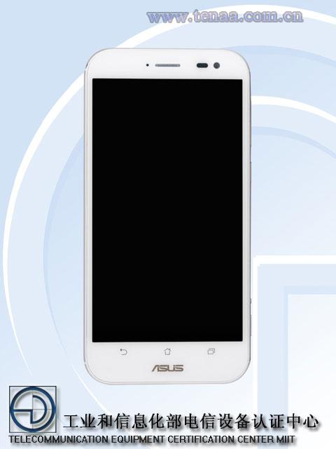 ASUS_Z00XSB-front