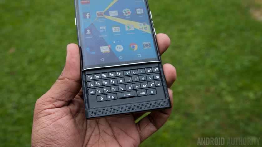 BlackBerry-Priv-AA-(11-of-20)