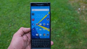 BlackBerry-Priv-AA-(13-of-20)