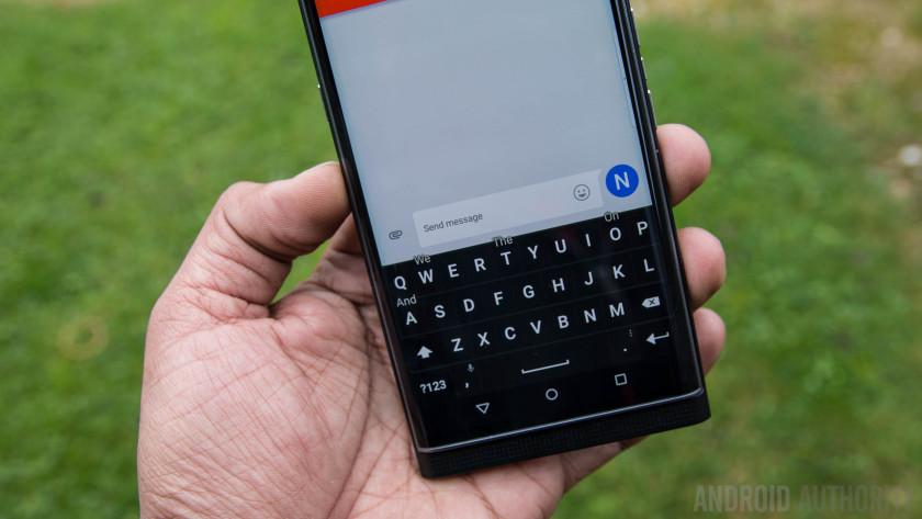 BlackBerry-Priv-AA-(14-of-20)
