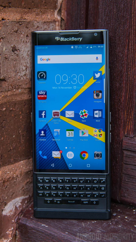 BlackBerry-Priv-AA-(18-of-20)
