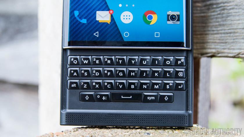 BlackBerry-Priv-AA-(20-of-20)