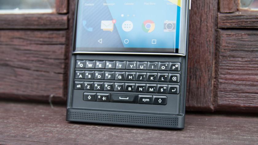 BlackBerry-Priv-AA-(3-of-20)