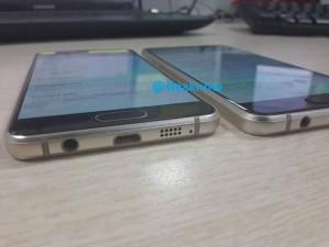 Galaxy A3 A5 2015 edition 3