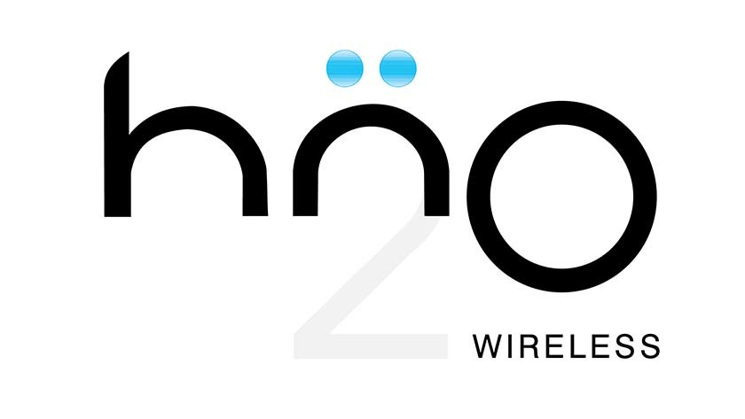 H2O Wireless best prepaid plans in the US