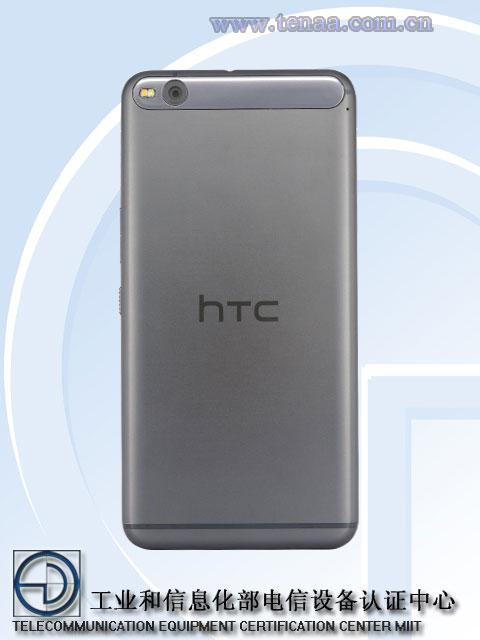 HTC-One-X9-Tenaa-02