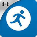 map my run best running apps for android