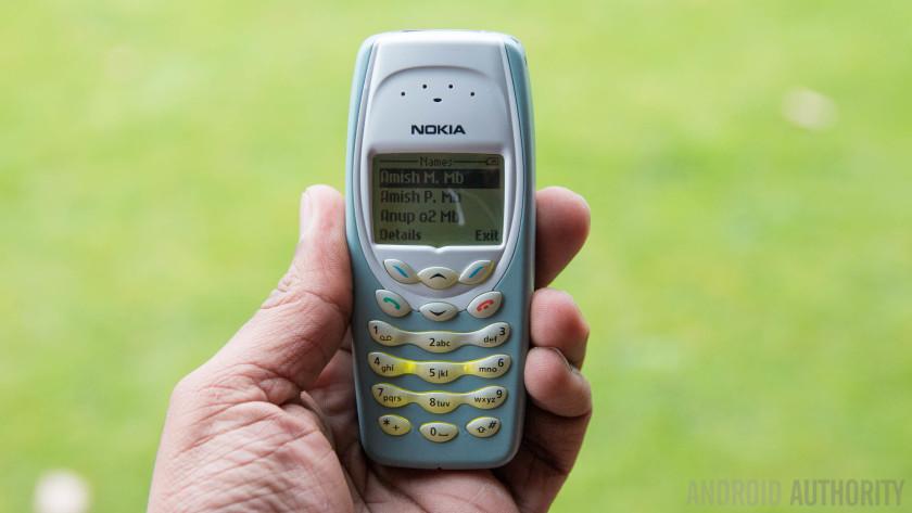 Nokia-3410-Throw-Back-Thursday-Hands-On-AA-(2-of-11)