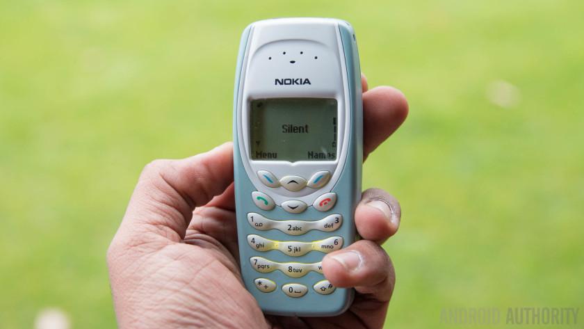 Nokia-3410-Throw-Back-Thursday-Hands-On-AA-(3-of-11)
