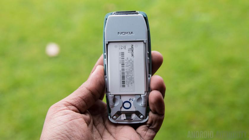 Nokia-3410-Throw-Back-Thursday-Hands-On-AA-(8-of-11)