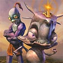 oddworld munch's oddysee new android games