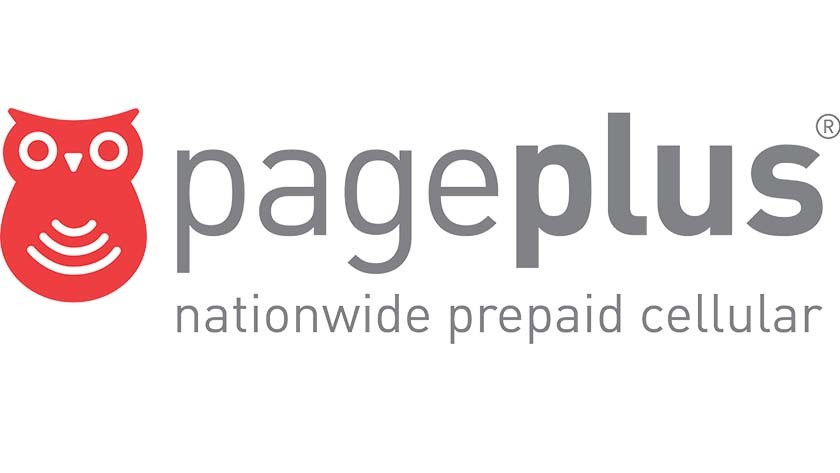 Page Plus best prepaid plans in the US