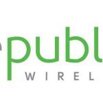 Republic Wireless best prepaid plans in the US