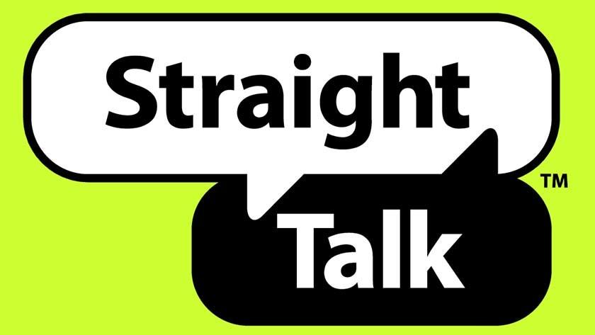 Best Straight Talk phones (January 2018)