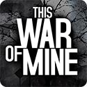 This War Of Mine Android