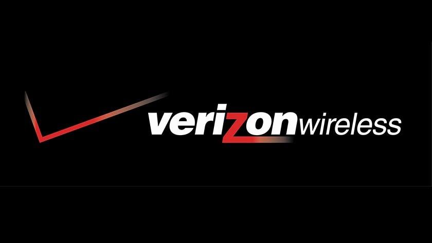 Verizon Wireless best prepaid plans in the US