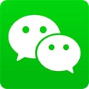 wechat best video calling apps for android