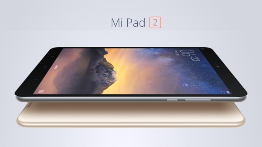 Xiaomi Mi Pad 2 Announcement6